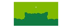 Logo Académie Joanesens
