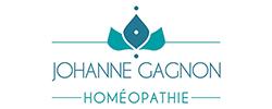 Logo Homéopathie